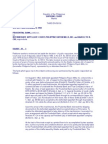 Prudential Bank vs. IAC