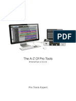 The A-Z Of Pro Tools - Interactive eBook.pdf
