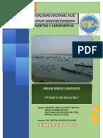 TRABAJO-FINAL-DE-PUERTOS.pdf