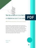 Final_Paper-libre.pdf