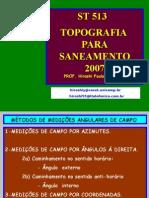 ROTEIRO DE CÁLCULO ANALÍTICO 12-09-2007.ppt