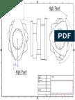 Trilobular.pdf