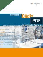PDF de Modelos de Implantación