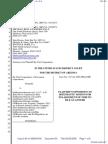 Hy Cite Corporation v. Badbusinessbureau.co, et al - Document No. 50