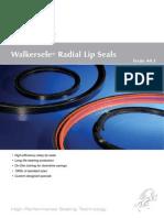 19 Walkersele Radial Lip Seals Issue 43 1