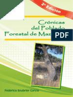 Cronicas Poblado Forestal de Mazagon
