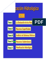 PH_4_GVH_11.pdf