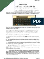 Apostila_HP12C