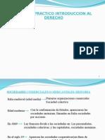 TP SOCIEDAD COMERCIAL.ppt