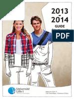 29403_Lille1-Guide2013-14