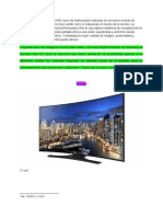 SamsungTV4K