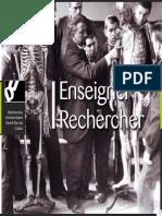 24562_EnseignRech-1
