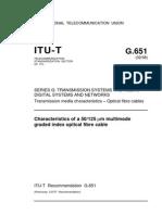 T-REC-G.651-199802-W!!PDF-E