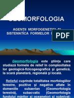 14.Geomorfologia