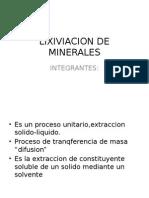 LIXIVIACION DE MINERALES.pptx