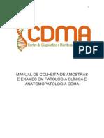 Manual-colheita-patologia-clinica-anatomopatologia-CDMA.pdf
