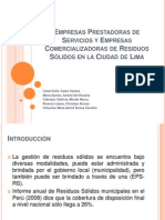 EPS y EC.pdf