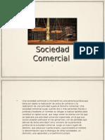 TP SOCIEDADES COMERCIALES.ppt