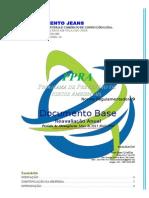 Departamento PPRA 2015