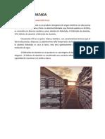 alumina_hidratada_1.pdf