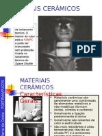 12- Materiais Cerâmicos (1)