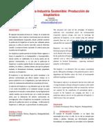 BIOPLASTICO Plantilla Review Paper IEEE Autoguardado