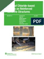 Degradação Do Concreto Por Acido Cloridrico - Cópia