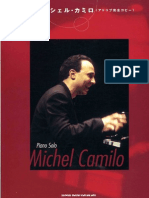 Latin Jazz Piano Master - The Collection.