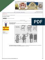 Historia Naval de España y Países de Habla Española Aparejos