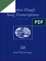228417066 Stephen Hough Song Transcriptions