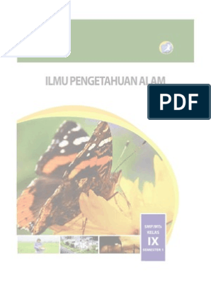 Buku ips kelas 7 kurikulum 2013 revisi 2016 pdf