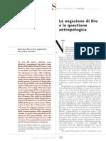 4-6-2012-epis-massimo-la-negazione-di-dio-e-la-questione-antropologica.pdf