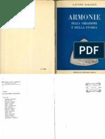 Armonie della Creazione e della storia.pdf