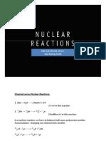 RadioaktivityRadioisotop Session 1