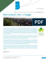 23599_UnivLille1-LettreInfoBilanCarbone