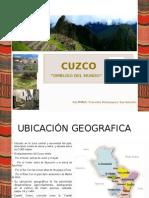 Cuzco potajes Exposicion.pptx