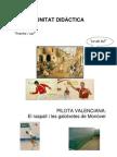 Quadern Alumne UD5_3r ESO