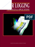 GEORGE R. - NMR Logging Principles and Applications(1)