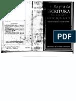 Sagrada Escritura II.pdf