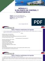 MEDICIONES DE LIQUIDO.pptx