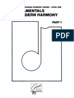 Dick Grove - Fundamentals of Modern Harmony (1).pdf