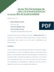 Influencia de las TIC.docx