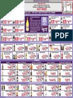 Wed June 23-2015 Newspaper Ad