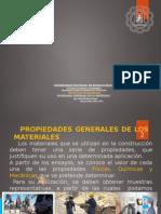 clase-2fgfdg