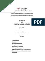 380138308.pdf
