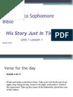 Bible2-1-01