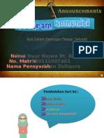 bulipresentation-130721234645-phpapp02