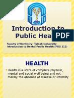 1 Publichealthandpreventivemedicine 131115054720 Phpapp02