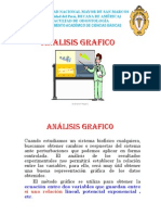 Leccion 02 Analisis Grafico