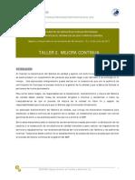 Taller2_MejoraContinua_RESULTADOS